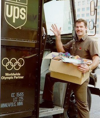 ups-delivery-guy1