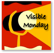 Join Visible Monday