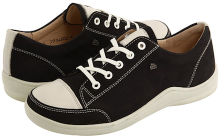 6d43e55f790 Round Up Of The Most Comfortable (And Cute) Spring Shoes - Not Dead ...