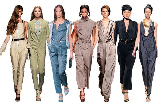 New-season-with-designer-jumpsuits-for-women