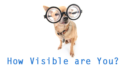 SEO-how-visible-are-you-slide
