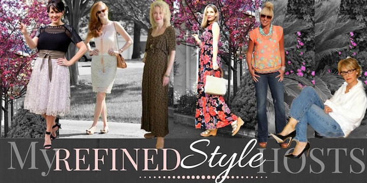 My-Refined-Style-Hosts-Spring-3