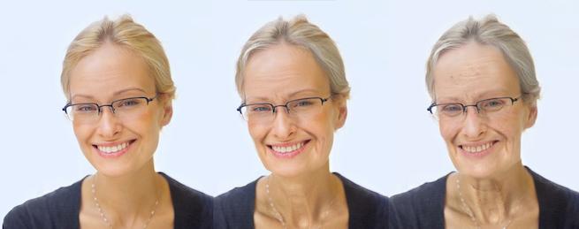age-me-comp