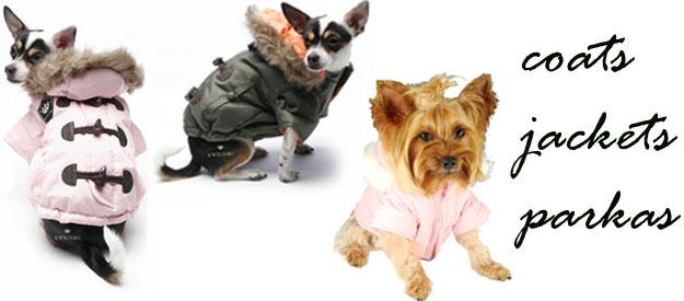 dog-coats-jackets-parka-categories-page