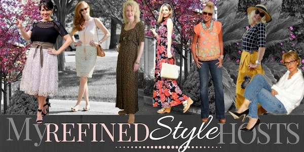 my-refined-style-hosts-spring-updated