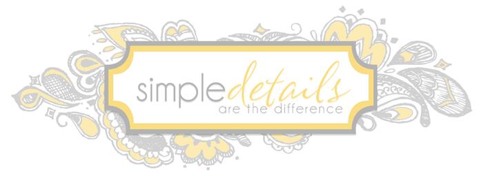 simple-details-header-final