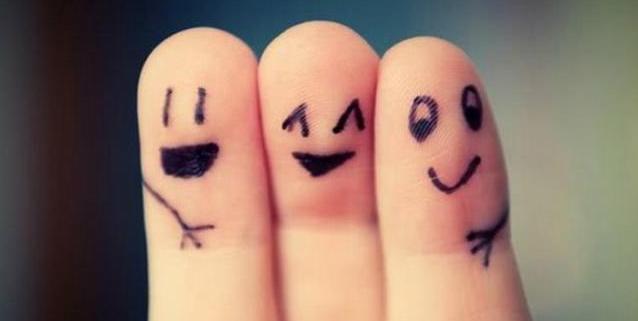 635987910842840824-1888352334_friendship