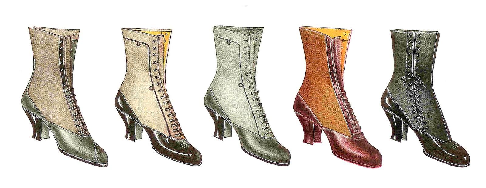 ladyshoes2