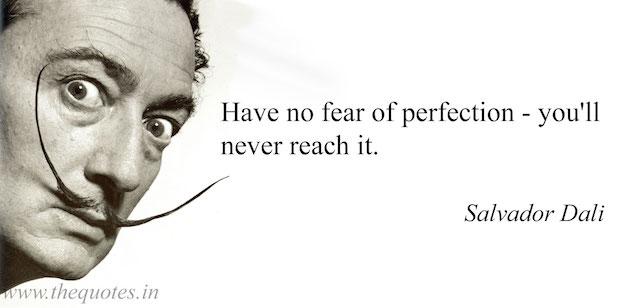 Salvador-Dali-Quotes-3