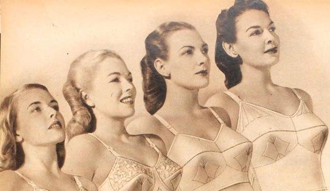 charmode-cordtex-1945-bras