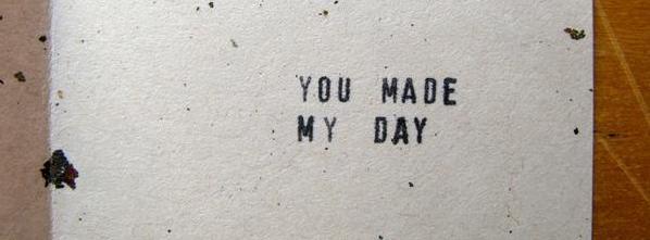 compliment-makemydayPN_grande