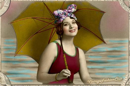 Vintage-Fashion-Club_38394_image